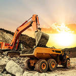 ​Considerations To Note When Getting A Good Deal Of The Construction Machinery