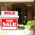 ​Selling And Buying Real Estate