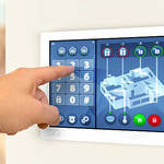 How to Choose the Best Security System
