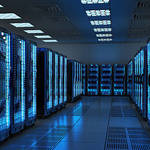 A Better Way to Approach Data Storage