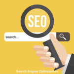 ​Website and SEO Before You Sell Your Business