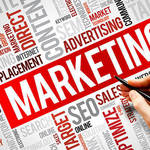Why Target Marketing is Beneficial to Your Business
