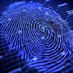 ​Informative Ways of Choosing a Reliable Fingerprint Scanning Machine