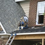 ​Common Hints in Finding The Best Roofing Contractor