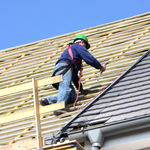 ​Facts About Roofing Contractors.