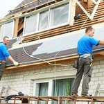 ​Factors that you Should Consider Before Choosing the Best Roofing Contractor