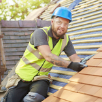 ​Important Considerations to Make When Choosing a Roofing Contractor.