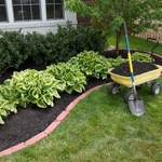 Aspects to Put in Mind when Selecting a Landscape Company