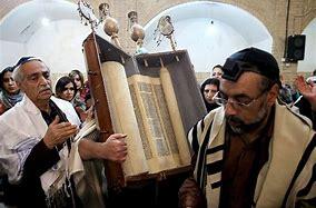 Jewish1