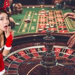 Permainan Roulette Yang Bisa Membuat Anda Kalah