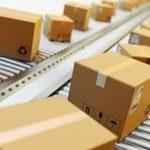 Key Tips Why Food Packaging is Vital