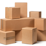 ​Importance Of Packaging