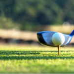 Guide to Finding the Right Golf Ball