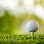 Importance Of Buying Golf Equipment