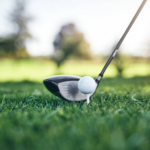 Guide on How to Choose the Best Golf Ball