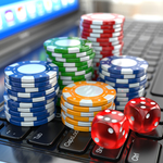 ​Online Betting; Understanding More about the Game