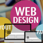 ​Factors You Need to Consider so That You Obtain a Professional Website Design
