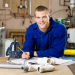 ​How To Hire A Good Plumbing Service Provider