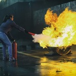 Reducing Fatal Fires in NYS Homes - Mandated Fire Sprinkler Systems As a Course of Action