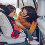 ​Features of the Leading Car Seat Safety Gear Shop