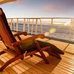 Decks And Docks Lumber Company