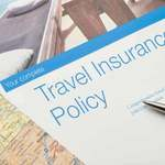 ​Tips to Choosing a Travel Insurance Company