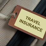 Essential Things to Know About Travel Insurance