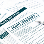 ​Getting an Insurance for Your Travels