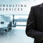 The Importance Of Consulting Services