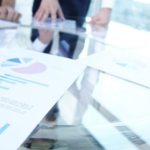 A Must Have Qualities of An Excellent Consultancy Firm