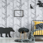 Why You Should Use Wall Stickers For Decor