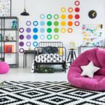 Benefits of Hiring Interior Designers Help With Wall Decals