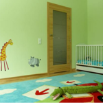 Advantages of Employing the Professionals Help With Wall Decals