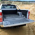 ​How to Choose a Bed Liner Spray Dealers