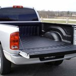 ​Some The Benefits Of Having The Installation Of Truck Bed Liners
