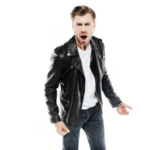 All about Selecting the Finest Leather Jacket for You