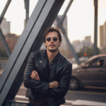 Looking for the Finest Leather Jackets