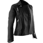 Tips For Buying Men's Leather Jackets