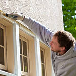 Tips for Finding the Right Residential Painting Services