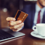 Tips on Virtual Merchant Account Services