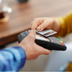 ​Finding A Reliable Virtual Merchant Account Services
