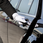 The Importance Of Using Airport Transportation Services