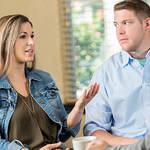 ​How to Choose a Counseling Center