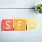 ​Benefits of SEO for Contractors