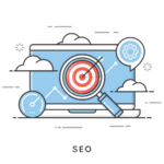 ​What to Know about SEO for Contractors