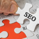 The Benefits Of Hiring An SEO Company