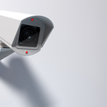 Benefits of Buying CCTV Cameras from Professional Distributors