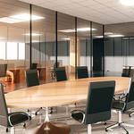 Factors to Consider When Choosing Suitable Furniture Making Company