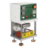 Benefits of Using a Solventless Extraction Machine