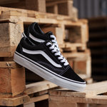 Vans_old_skool